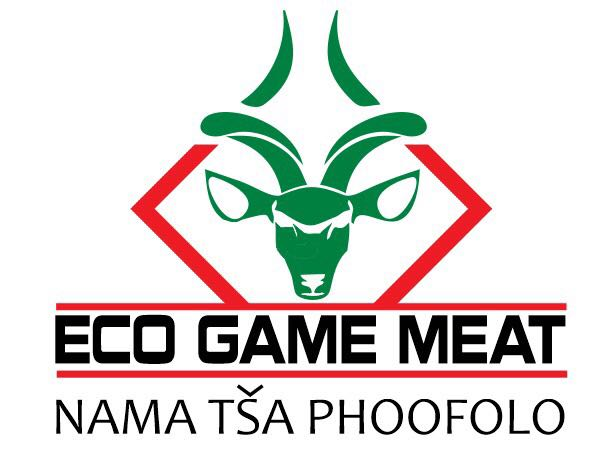 Game Meat Trader